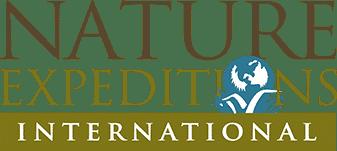 nature expeditions international logo