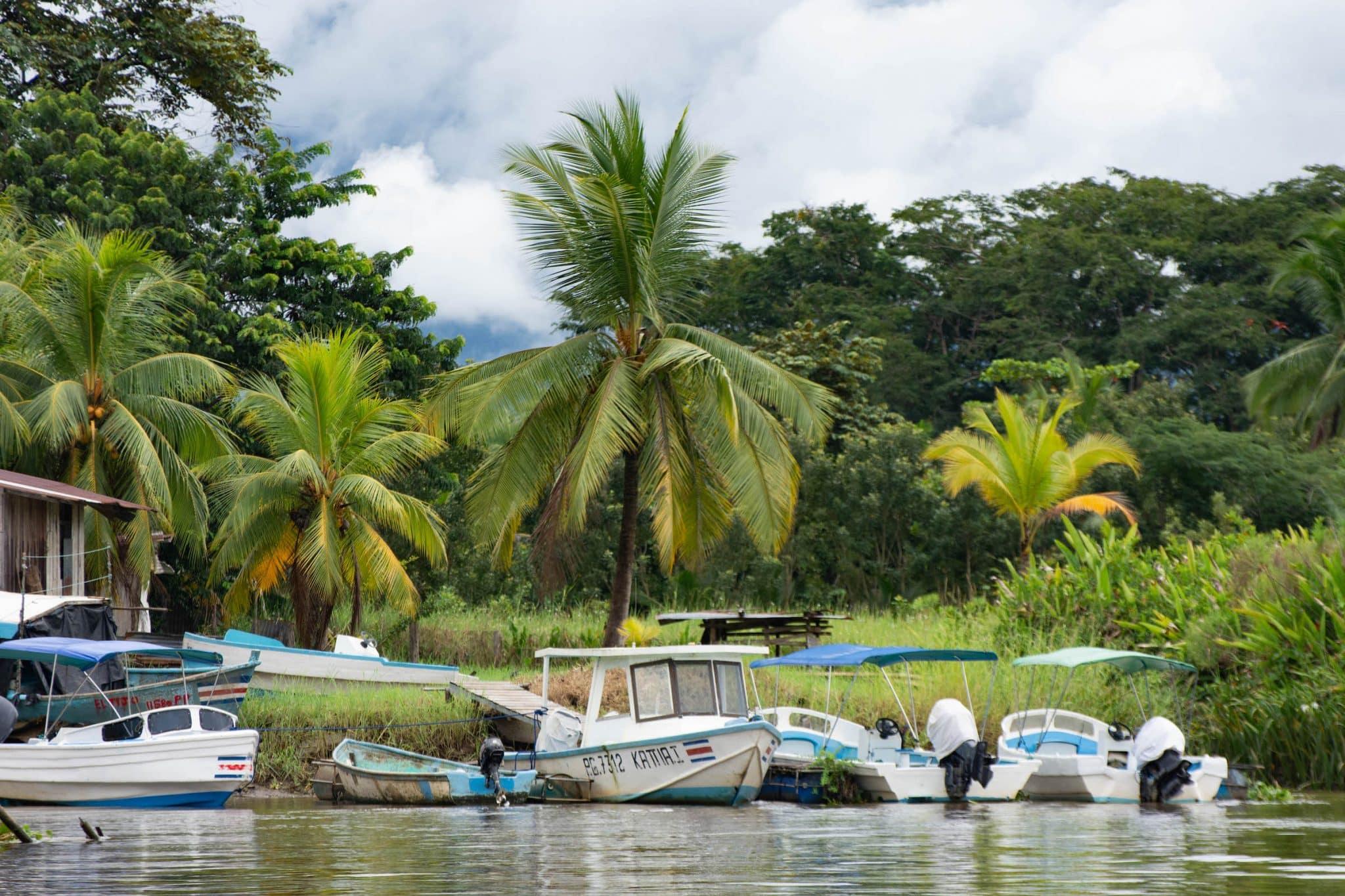 Costa Rica 380 (1 of 1)